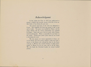Page 5, 1915 Edition, Case School of Applied Science - Differential Yearbook (Cleveland, OH) online yearbook collection