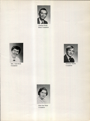 Page 11, 1972 Edition, Arcanum Freshman High School - Olympian Yearbook (Arcanum, OH) online yearbook collection