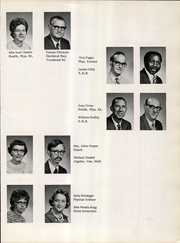 Page 15, 1972 Edition, Arcanum Freshman High School - Olympian Yearbook (Arcanum, OH) online yearbook collection