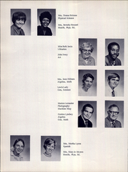 Page 16, 1972 Edition, Arcanum Freshman High School - Olympian Yearbook (Arcanum, OH) online yearbook collection