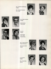 Page 17, 1972 Edition, Arcanum Freshman High School - Olympian Yearbook (Arcanum, OH) online yearbook collection