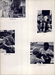 Page 6, 1972 Edition, Arcanum Freshman High School - Olympian Yearbook (Arcanum, OH) online yearbook collection