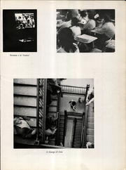 Page 7, 1972 Edition, Arcanum Freshman High School - Olympian Yearbook (Arcanum, OH) online yearbook collection