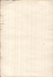 Page 10, 1923 Edition, Laurel School - Leaves Yearbook (Shaker Heights, OH) online yearbook collection
