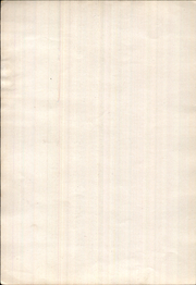 Page 16, 1923 Edition, Laurel School - Leaves Yearbook (Shaker Heights, OH) online yearbook collection