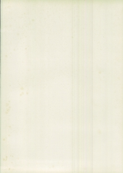 Page 5, 1958 Edition, Laurel School - Leaves Yearbook (Shaker Heights, OH) online yearbook collection