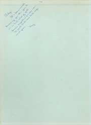 Page 2, 1960 Edition, Laurel School - Leaves Yearbook (Shaker Heights, OH) online yearbook collection