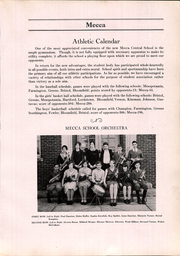Trumbull County Public Schools - Annual Yearbook (Trumbull County, OH) online yearbook collection, 1929 Edition, Page 153