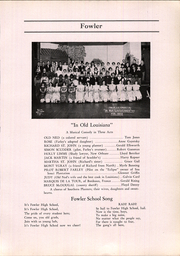 Trumbull County Public Schools - Annual Yearbook (Trumbull County, OH) online yearbook collection, 1929 Edition, Page 87