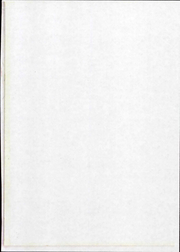 Page 3, 1961 Edition, Columbia School - Trojan Yearbook (Mount Vernon, OH) online yearbook collection