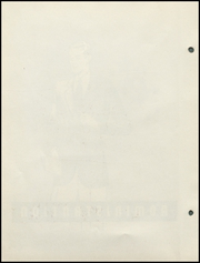Page 30, 1949 Edition, Lakeville School - Lakes Yearbook (Lakeville, OH) online yearbook collection