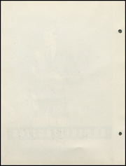 Page 32, 1949 Edition, Lakeville School - Lakes Yearbook (Lakeville, OH) online yearbook collection