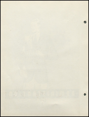 Page 34, 1949 Edition, Lakeville School - Lakes Yearbook (Lakeville, OH) online yearbook collection