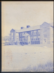 Page 2, 1953 Edition, Centralia High School - Centralian Yearbook (Chillicothe, OH) online yearbook collection