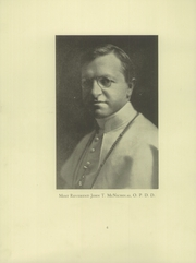 Page 10, 1927 Edition, Cedar Grove Academy - Yearbook (Cincinnati, OH) online yearbook collection