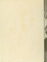 Page 4, 1960 Edition, Augusta College - White Columns Yearbook (Augusta, GA) online yearbook collection