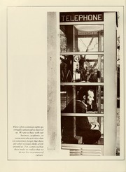 Page 10, 1969 Edition, Augusta College - White Columns Yearbook (Augusta, GA) online yearbook collection