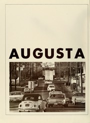 Page 6, 1969 Edition, Augusta College - White Columns Yearbook (Augusta, GA) online yearbook collection