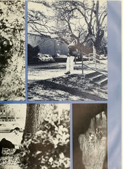 Page 11, 1971 Edition, Augusta College - White Columns Yearbook (Augusta, GA) online yearbook collection