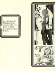 Page 12, 1978 Edition, Augusta College - White Columns Yearbook (Augusta, GA) online yearbook collection