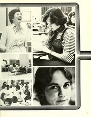 Page 13, 1978 Edition, Augusta College - White Columns Yearbook (Augusta, GA) online yearbook collection