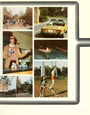 Page 15, 1978 Edition, Augusta College - White Columns Yearbook (Augusta, GA) online yearbook collection