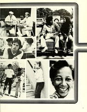 Page 17, 1978 Edition, Augusta College - White Columns Yearbook (Augusta, GA) online yearbook collection