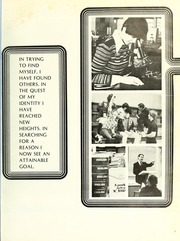 Page 5, 1978 Edition, Augusta College - White Columns Yearbook (Augusta, GA) online yearbook collection