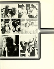 Page 9, 1978 Edition, Augusta College - White Columns Yearbook (Augusta, GA) online yearbook collection