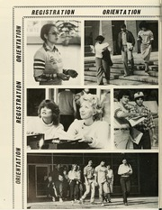 Page 10, 1982 Edition, Augusta College - White Columns Yearbook (Augusta, GA) online yearbook collection