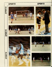 Page 16, 1982 Edition, Augusta College - White Columns Yearbook (Augusta, GA) online yearbook collection