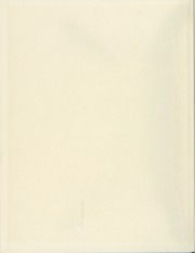 Page 2, 1982 Edition, Augusta College - White Columns Yearbook (Augusta, GA) online yearbook collection