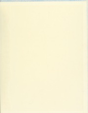Page 3, 1982 Edition, Augusta College - White Columns Yearbook (Augusta, GA) online yearbook collection