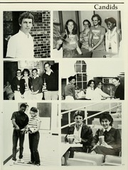 Page 181, 1983 Edition, Augusta College - White Columns Yearbook (Augusta, GA) online yearbook collection