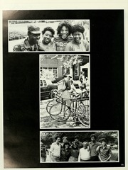 Page 182, 1983 Edition, Augusta College - White Columns Yearbook (Augusta, GA) online yearbook collection
