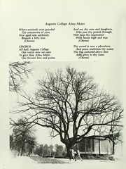 Page 186, 1983 Edition, Augusta College - White Columns Yearbook (Augusta, GA) online yearbook collection