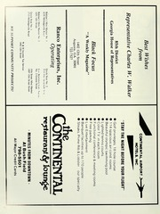 Page 190, 1983 Edition, Augusta College - White Columns Yearbook (Augusta, GA) online yearbook collection
