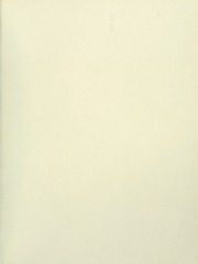 Page 197, 1983 Edition, Augusta College - White Columns Yearbook (Augusta, GA) online yearbook collection