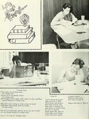 Page 162, 1984 Edition, Augusta College - White Columns Yearbook (Augusta, GA) online yearbook collection