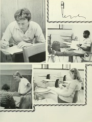 Page 165, 1984 Edition, Augusta College - White Columns Yearbook (Augusta, GA) online yearbook collection