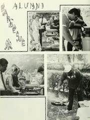 Page 166, 1984 Edition, Augusta College - White Columns Yearbook (Augusta, GA) online yearbook collection