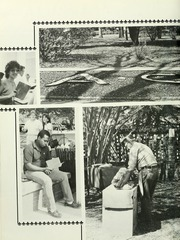 Page 168, 1984 Edition, Augusta College - White Columns Yearbook (Augusta, GA) online yearbook collection