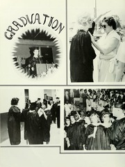 Page 170, 1984 Edition, Augusta College - White Columns Yearbook (Augusta, GA) online yearbook collection