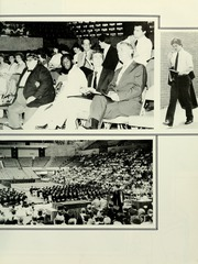 Page 171, 1984 Edition, Augusta College - White Columns Yearbook (Augusta, GA) online yearbook collection
