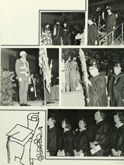 Page 172, 1984 Edition, Augusta College - White Columns Yearbook (Augusta, GA) online yearbook collection