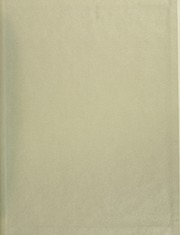 Page 3, 1985 Edition, Augusta College - White Columns Yearbook (Augusta, GA) online yearbook collection