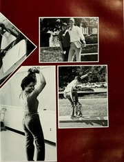 Page 9, 1985 Edition, Augusta College - White Columns Yearbook (Augusta, GA) online yearbook collection