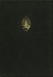1920 Edition, East High School - Tiger Yearbook (Cincinnati, OH)