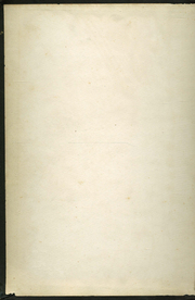 Page 2, 1921 Edition, East High School - Tiger Yearbook (Cincinnati, OH) online yearbook collection