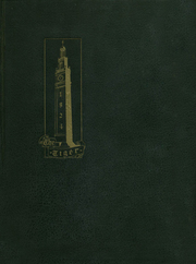 Page 1, 1924 Edition, East High School - Tiger Yearbook (Cincinnati, OH) online yearbook collection